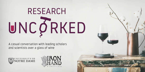 Research Uncorked For Website